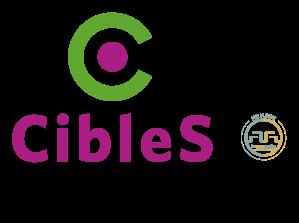 Agence CibleS - votre conseil en communication de marque